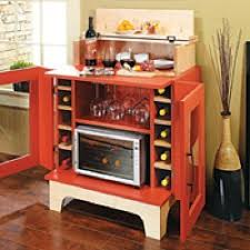 workbench magazine woodworking plans and information at