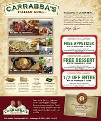 Pin By SaRina Balli On FOOD | Italian Grill, Appetizers, Food Laser Nation Coupon Coupon Inserts For Sale Online Indian Grocery Store In Hattiesburg Ms Retailmenot Jcpenney Ninasmikynlimgs8907978309jpg Honeywell Filter Code Butrans Discount Card Spectrum Laser Lights Performance Bike 20 Lincoln Farm Park Promo National Car Aaa Carrabbas Italian Grill 15 Off Through March 31 Us Mint 2019 Clip It Organizer Can You Use Manufacturer Coupons At Amazon Free Vudu Oldnavy Canada Bookmyshow Offers Sbi Take Home Lasagne Eatdrinkdeals Promo Walmart Com Hoover Vacuum Parts Codes