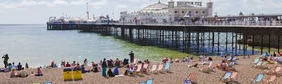 100 Brighton Townhouses Holiday Lettings Houses More HomeAway