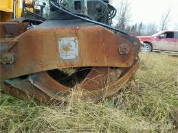 Rotobec F1000HD For Sale New Gloucester, Maine Price: US$ 8,900 ... 2002 Sterling L8500 Tree Grapple Truck Item J5564 Sold Intertional Grapple Truck For Sale 1164 2018freightlinergrapple Trucksforsagrappletw1170169gt 1997 Mack Rd688s Debris Grapple Truck Fostree Trucks In Covington Tn For Sale Used On Buyllsearch Body Build Page 10 The Buzzboard Petersen Products Myepg Environmental 2011 Prostar 2738 Log Loaders Knucklebooms Used 2005 Sterling In 109757