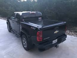 Inspiring Pickup Truck Bed Covers Chevy Retractable For Silverado ... Covers Used Truck Bed Cover 137 Cheap Gallery Of Retraxone Mx The Retractable Truck Bed 132 Diamondback Extang Classic Platinum Toolbox Trux Unlimited Centex Tint And Accsories Best F150 55ft Hard Top Trifold Tonneau Amazoncom Weathertech 8rc2315 Roll Up Automotive Bak Revolver X2 Rollup 5 For Tundra 2014 2018 Toyota Up For Pickup Trucks Rollnlock Mseries Solar Eclipse