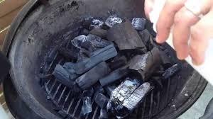 fabriquer cheminee allumage barbecue comment allumer un barbecue très simplement le meilleur allume