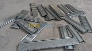 rideau metallique electrique algerie rideaux metalliques electriques setif setif algérie
