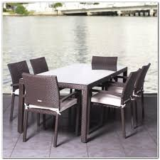 Restrapping Patio Furniture Naples Fl by Florida Patio Furniture Comvax Us