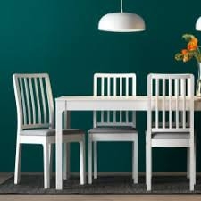 Dining Room Furniture Tables And Chairs
