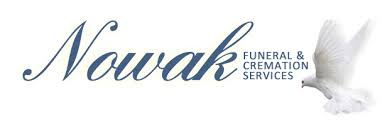 Nowak Funeral & Cremation Services