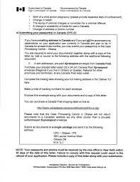 Letter Address Format With Po Box New Resume Address Apartment