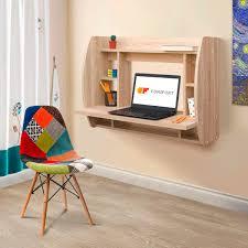 Consejos Para Decorar Dormitorio Living Cuadros Decorativos