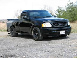 1998 Ford F150 Nascar Edition Value | Car Reviews 2018 Sold My 98 Ford Ranger 425 Inch Body Dropped Mini Trucks Engine Fan Blade For Mazda E2200 Ford Truck 22 Cooling System F150 Starter Wiring Diagram Unique 94 Ford Truck Truckdomeus 1998 Custom Sport Magazine Pickup Rear Cab Glass Airreplacement Youtube Bed For Sale Best Resource Inch Rims Truckin Amt F 150 Raybestos 1 25 Nascar Racing Sealed Ebay 99 Trucks Pinterest And Cars