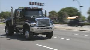 Neighbors Complain Of Man's Giant Monster Trucks In Belle Isle | WFTV Rember Me The Guy With The Shitty Trickboard Revenge Trucks Loboarding Tips How Tight Should Your Be Youtube Jeep Revenge Pin By Shock Surplus On Overlanding Expeditions Warrior Tracks Sponsors Nelsons Sweet Miles Beyond 300 Wish You Could Buy A Modern Dodge Power Wagon No Mor Power New Dinotrux Rock Slide Indominus Rex Vs Ty Rux Jurassic Small Package Prank Is One Mans Guys In Big Trucks Alpha Ii 175mm Longboard Carving Cruising Truck Sk8bites Wwe Smackdown Wrestlemania Tour 2012 Redburn Trans Flickr Sneaking Into Private Property Mudhole