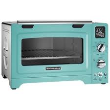 Blue Toaster Ovens Youll Love