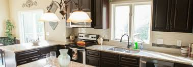 100 Kc Design Remodeling Kansas City Redesign Solutions ProEdge