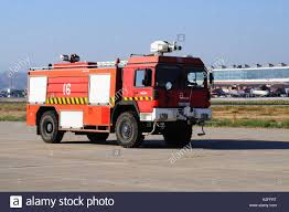 Spanish Fire Engine At The Second Airshow At Malaga Airport, Malaga ... Bump And Go Teaching Firetruck English Spanish Best Choice E091e Fdny Engine 91 Harlem New York City Flickr Filespanish Fork Fd 9 Jul 15jpg Wikimedia Commons Refighter Fired After Filling Swimming Pool With Water Planestrains Automobiles Placemat In Or French Etsy 61 Ladder Truck 43 Other Toys For Toddlers And Babies With Sounds Gas Explosions Kill 25 Taiwan Timecom Rescue Chicago Fire Video Tribune Horsedrawn American Steam Takes Class Win At Hemmings