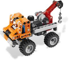 Technic | 2012 | Brickset: LEGO Set Guide And Database Logging Truck 9397 Technic 2012 Bricksfirst Lego Themes Lego Build Hiperbock 8071 Bucket Toy Amazoncouk Toys Games Service Dailymotion Video 1838657580 Customized Pick Up Walmartcom Tc5 8049 8418 C Model And Model Team Project Optimus The Latest Flickr Hd Power Functions W Rc Youtube Lepin 20059 Building Bricks Set