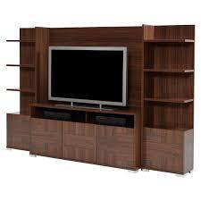 Babi Italia Dresser Cherry by Memphis Wall Unit Made In Italy El Dorado Furniture