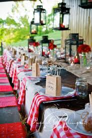 Toronto Western Decor For Events Or Weddings
