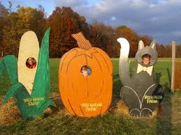 Kent Ohio Pumpkin Patches by Danielle Author At Northeast Ohio Family Fun Page 31 Of 59