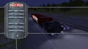 TGDB - Browse - Game - Hard Truck: 18 Wheels Of Steel Hard Truck 18 Wheels Of Steel Youtube Truckpol Wheels Pictures For Money Cheat Hd Hard Truck American Long Haul Chomikuj Bmw M3 Gtr E46 Of Cragar Built For Real American Muscle Kenworth W900 Skin Tgdb Browse Game Untitled New Trucks Or Pickups Pick The Best You Fordcom Delivery From Denver To Boise The 10 Most Dangerous Jobs Men