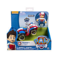 Amazon.com: Paw Patrol 20063724-6024006 Ryder's Rescue ATV, Vehicle ... The Best Oneway Truck Rentals For Your Next Move Movingcom Moving Rental Companies Comparison Ryder Leasing Logo Ertl Intertional Pressed Steel Box 125 Scale Budget Canada In Houston Tx Visalia Ca Penske 2411 Lucky Enterprise Cargo Van And Pickup Trucks One Way Wwwtopsimagescom Yellow