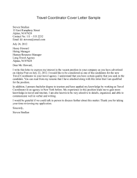 Stunning Purpose Cover Letter s HD
