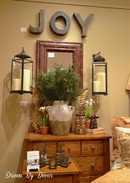 Barn Sconce Lighting Potential Pottery Bathrooms Pinterest Vintage ... Outdoor Candle Lanterns 11331 Chandeliers Glass Lantern Chandelier Pottery Barn Ideas On 260 Best Homes We Love Images On Pinterest Bedroom Designs 36 Haing Lanterns Lighting Help To Make Your Home As Unique Wonderful 118 Bulk 44 Silver Originally From Ebay 580 Pottery Barn Barn Fall Pair Of Monumental Art Deco Gothic Cathedral Lights 35 Oval Glass Brass With White Candles Love This