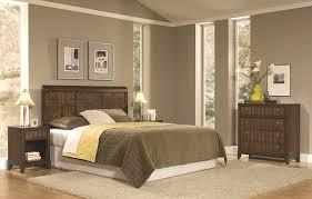 deco chambre adulte peinture peinture chambres d co chambre adulte blanc brun zen