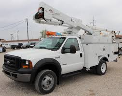 100 Rent A Bucket Truck S For Sale S For Sale