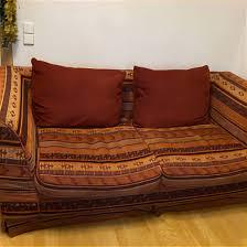 عيد الفصح غير مكتمل حدس 2er sofa relaxfunktion