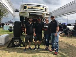 Lone Star Throwdown 2017 - Bodyguard Truck Accsories Xd Images About Teambodyguard Tag On Instagram 4x4 And Outdoor Accsories Wellington Cape Town Body Guard Bodyguard Truck Accsories Heim Facebook Garage Bodyguard Car Side Door Protection From Paint Damage Competitors Revenue Employees Db Kustoms Nash Tx Kate Gosselin Geraldo Rivera Was Spotted Out In Diesel Engine Maintenance Parts More February 2013 Bin 2017 F350 W Bulletproof 12 Lift Kit 24x12 Wheels