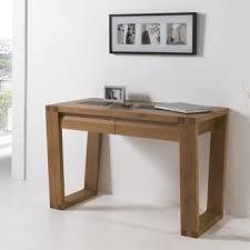 meuble de bureau design decoration meubles de bureau meuble bureau design bon marché