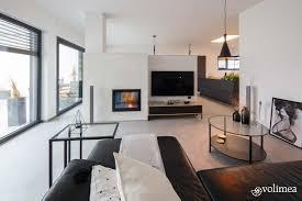 wandgestaltung wohnzimmer fugenlos wohnzimmer gestaltung