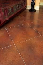 staining tile floors modern on floor intended for staining tile