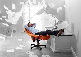 Arbeitsplatz Home Office Stressless Paris Pause Home Office