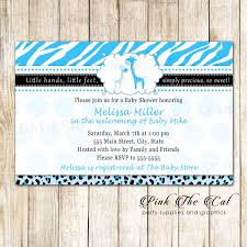 Baby Shower Giraffe Invitations Images Baby Shower Invitation Ideas