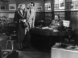 Desk Set 1957 Cast by Beyond Mombasa 1957 Rotten Tomatoes