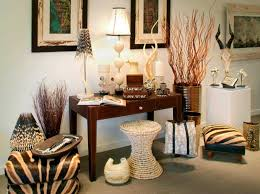 17 Best Ideas About African Home Decor On Pinterest African Unique ... African Home Design South Magazines Decor Emejing Designs Images Interior Ideas Living Room Themed Sa Best Stesyllabus Us Floor Lamps Intricately Carved Timber Bamileke Unique Pference Of Dcor Online Meeting Rooms Designers Decorating Wonderful At Vineyard House With Ding Area Cheap Matakhicom Gallery