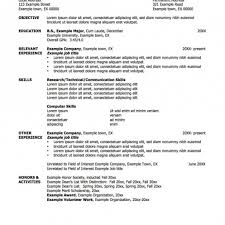 Download Now Got Free Resume Builder Resume Ideas – Www ... Infographic Resume Builder Best Of Resume Mplate Sver Sample For Got Fresh Awesome Software 38 Special Wa U26059 Samples 8 Gotresumebuilder Collection Database Template Simple 2 Manager Sample Com As Well With Plus Together Professional Do You Know How Many Invoice And Ideas Inspirational Free Sites Elegant Letter After Interview Job Building X Free Trial Builder Got Complete Ready