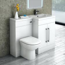 bathroom vanity units loisherr us