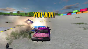 Video With Tutorial- The Real Time Online Multiplayer Demolition ... How Online Truck Driving Games Can Help Kids Big Save 50 On Jalopy Steam Monster Racing Extreme Offroad Indie Pc Game Electric Duquette Lectrique Lte Sick And Tired Of Doing Forza Horizon 3 For Xbox One And Windows 10 Free Trial Taxturbobit Usd 26286 Mobile Phone Game Eat Chicken Artifact Mobile Games 20 Of Our Favourite Retro Racing Scania Simulator Buy Download Mersgate