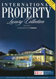 Interior Decorating Magazines Australia by The Finer Things In Life U2026 U2013 Cocorose London