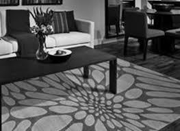 Walmart Outdoor Rugs 5 X 7 by Decor Wonderful 5x7 Area Rugs For Pretty Floor Decoration Ideas