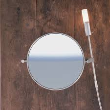 102 best modern magnifying mirrors images on
