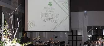 mayfield city schools