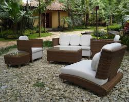 Restrapping Patio Furniture San Diego by Breathtaking Rattan Furniture Repair Tags Rattan Furniture Where