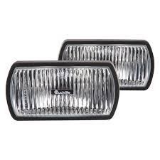 Truck-Lite® 80514 - 7.75