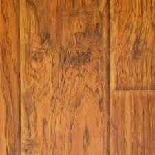 Spectra Contract Flooring Dallas by Hickory Laminate Flooring Factory Flooring Liquidators