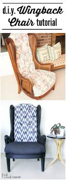 Learn How To Upholster A Chair | Wingback Chair Makeover Learn To Identify Antique Fniture Chair Styles On Trend Rattan Cane And Natural Woven Home Decor Victorian Balloon Back Rocking Seat Antiques Atlas 39 Of Our Favorite Accent Chairs Under 500 Rules Vintage Midcentury Hollywood Regency Upholstery Chaiockerrattan Garden Fnituremetal Details About Rway Fniture Hard Rock Maple Colonial Ding Arm 378 Beav Wood The Millionaires Daughter American Country Pine Henryy Real Cane Chair Rocking Home Old Man Nap Rattan Childs Distressed Antique Wingback Back Collectors Weekly