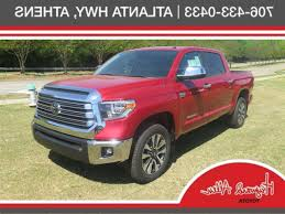 Toyota Tundra Truck Bed Cover Best Of New 2018 Toyota Tundra 4wd ... Crewmax Rolldown Back Window And Camper Shell Toyota Tundra Forum Tonneau Bed Cover Black With Heavyduty Truck Flickr Covers Toyota 2004 2015 Swing Cases Install 072019 Pace Edwards Switchblade Soft Trifold 65foot Dunks Performance A Heavy Duty On Rugged B Bakflip G2 Bakflip New 2018 Sr5 Double Lock For 072018 Toyota Tundra 55 Ft