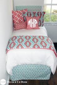 Twin Xl Bed Sets by Dorm Bedding Packages Dorm Room Bedding Twin Xl Bedding Sets