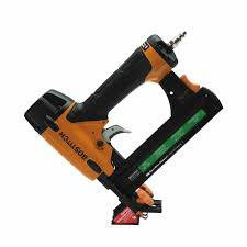 bostitch 18 gauge flooring stapler ehf1838k bostitch